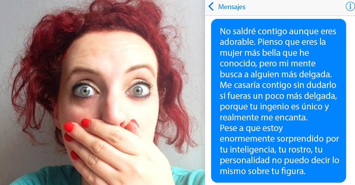 Citas Chica Por Pin Mujeres Madura Roquetas Mar-39322