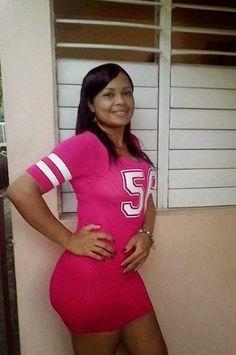 Chica busca chico en Contactos México