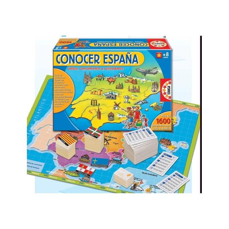 Conocer Online Salud Madrid Chica Sexo Real Badajoz-57627