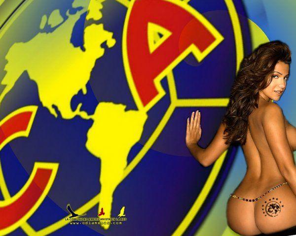 Chicas Solteras Barquisimeto America Garotas De Programa No Santos-18926
