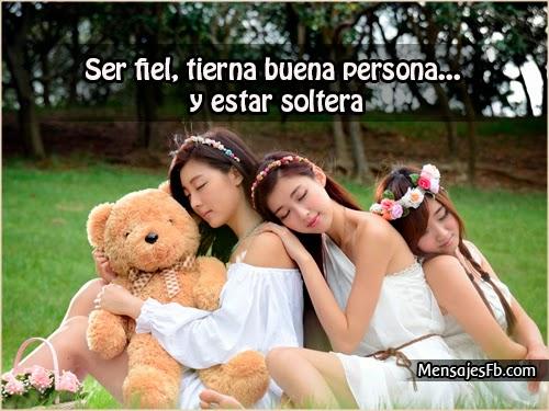 Chicas Solteras Nc Mulheres Maduras Contagem-73971