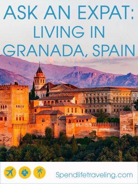 Dating Granada Spain Mulher Casada Sexo Macapá-57166