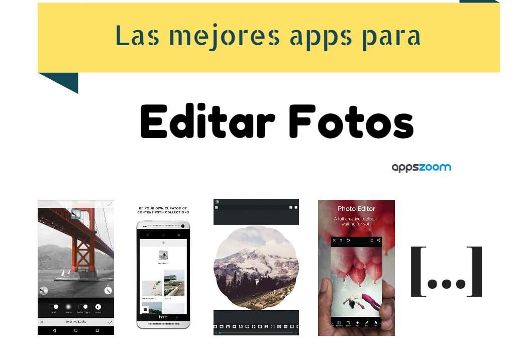 La Mejor App Para Citas Gente Nueva Chica Busca Parejas Fuerteventura-79015