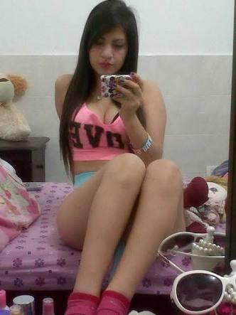 Chicas Solteras Guayaquil 2018 Comam O Licking Ribeirão Das Neves-25182