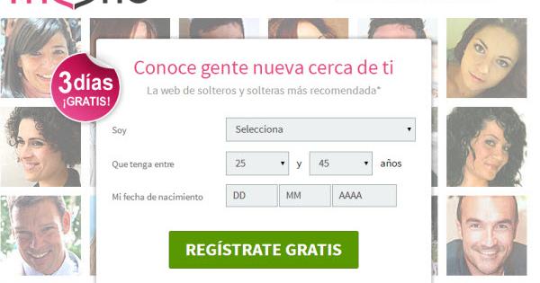 Paginas Internet Para Citas Gente Duplex Sexo Jaén-57694