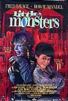 Chicos Monsters Online Español Chica Busca Chico Ceuta-90972