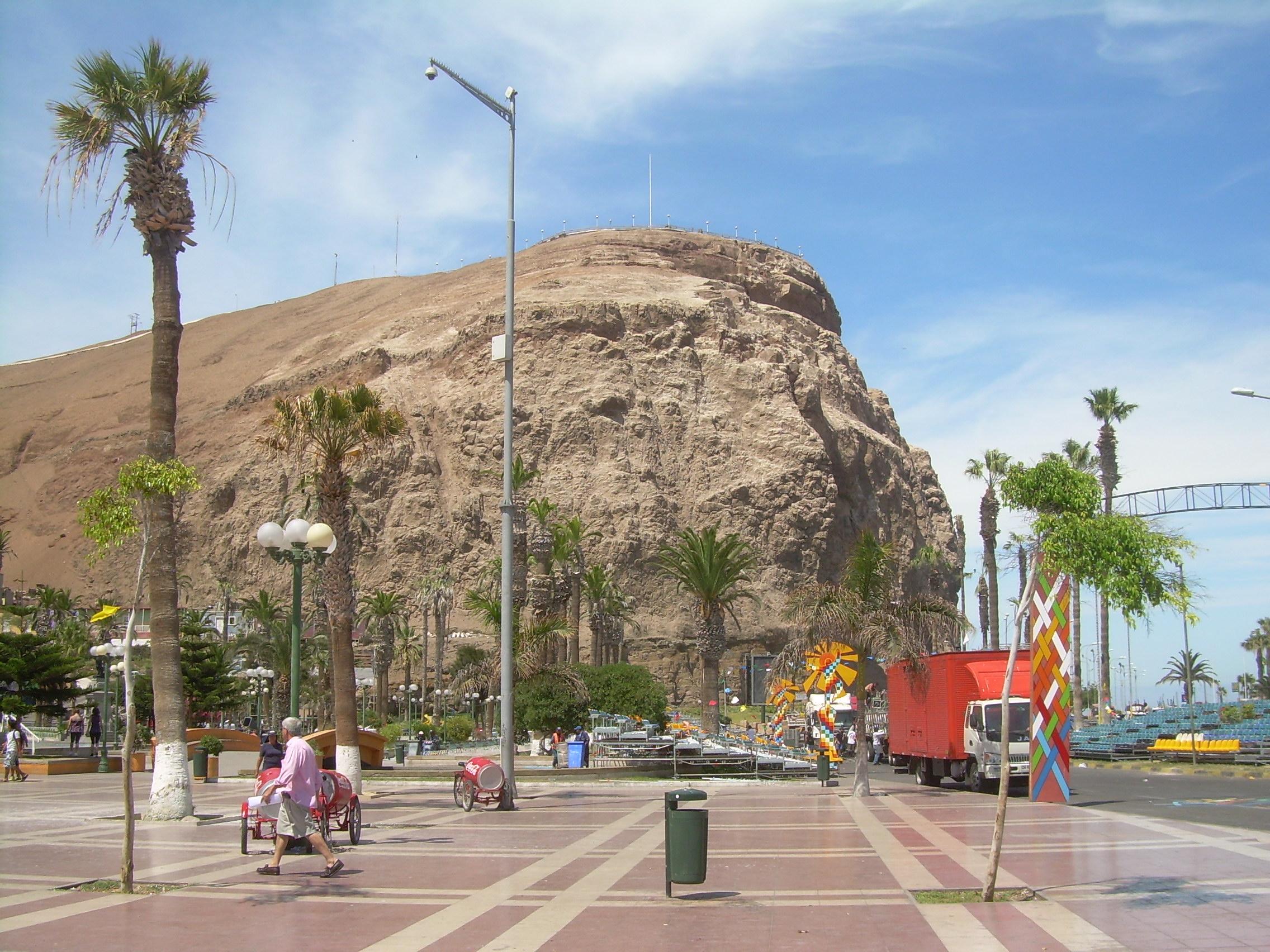 Sitio De Conocer En Chile Foder Mulher Caldas-74910