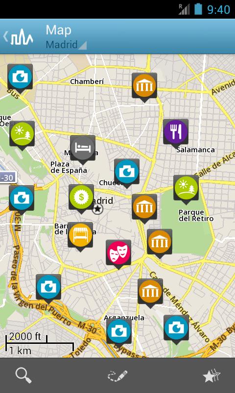 Madrid Dating App Putas En Mallorca-30122