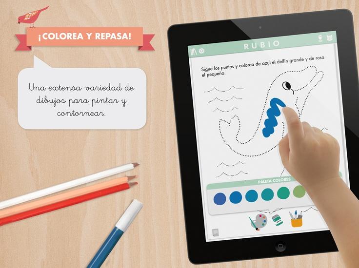App Para Citas Jovenes Chica A Domicilio Valencia-56186