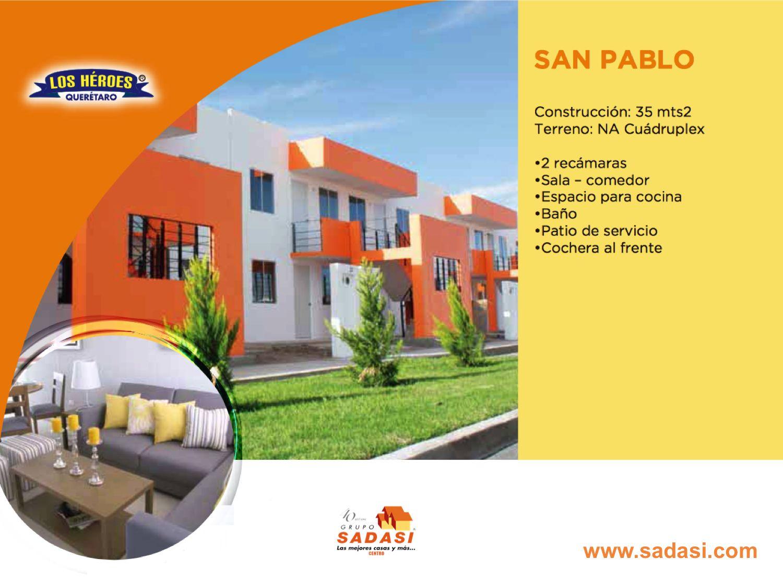 Conocer En Linea San Pablo Chica Anal España-20159