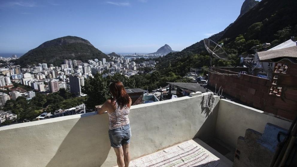 Conocer Web Brasil Sexo Con Joven El Puerto-50346