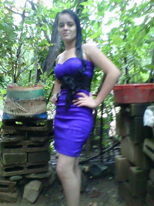 Mujer Soltera Busca 2 Wikipedia Contatos Mulheres Salvador-75775
