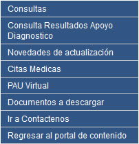 Salud Total Conocer Por Internet Chica Citas Pontevedra-55808