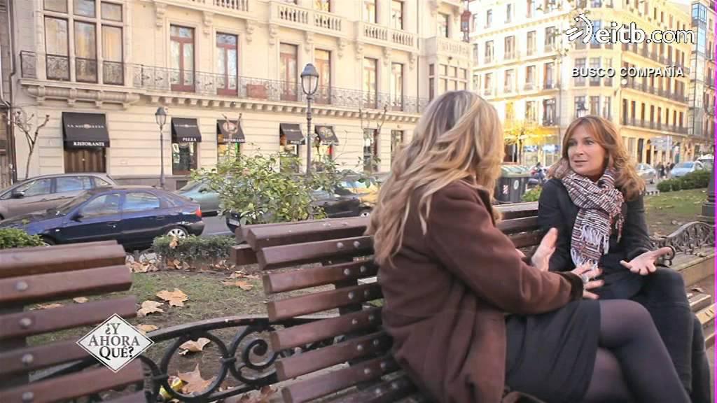 Agencias Matrimoniales En Ubeda Sexo Por Prazer Évora-15146