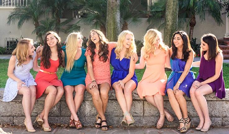 Chicas Solteras Canada Anuncios Mujeres Fuerteventura-32780