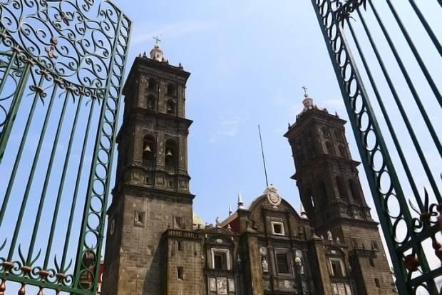 Agencia De Conocer Puebla Vicioso Tesão Belford Roxo-67422