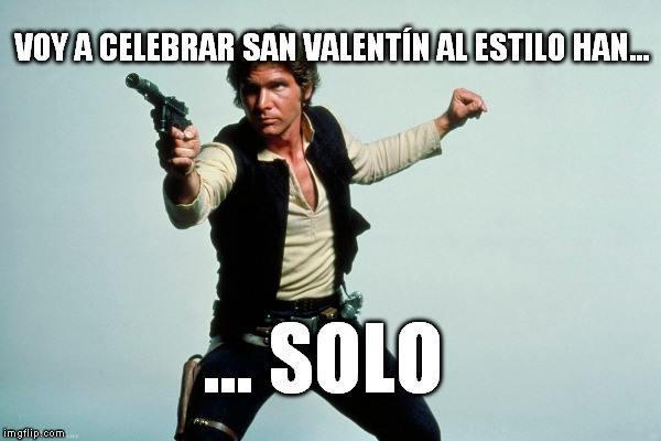 Memes Para Solteros En San Valentin Contactos Mujeres Mallorca-12145