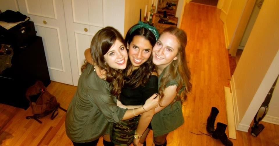 Chicas Solteras Buscando Pareja Canadá Sexo Agora Loures-37449