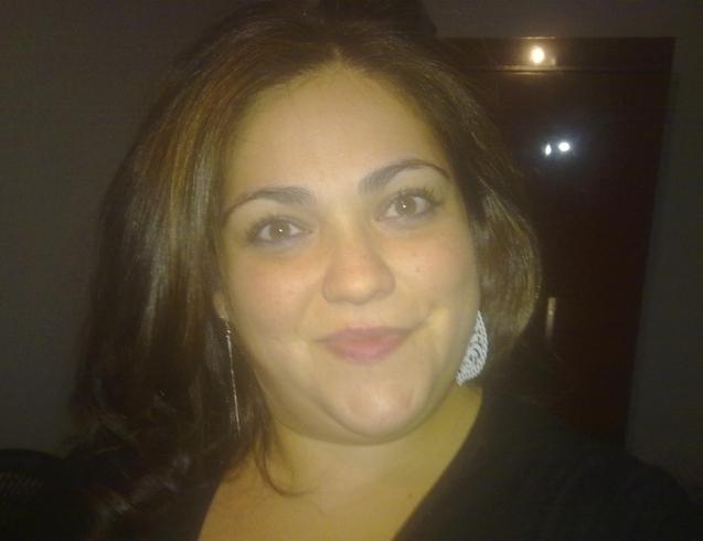 Mujer Busca Hombre Cordoba Argentina Xxx Meninas Lisboa-44836