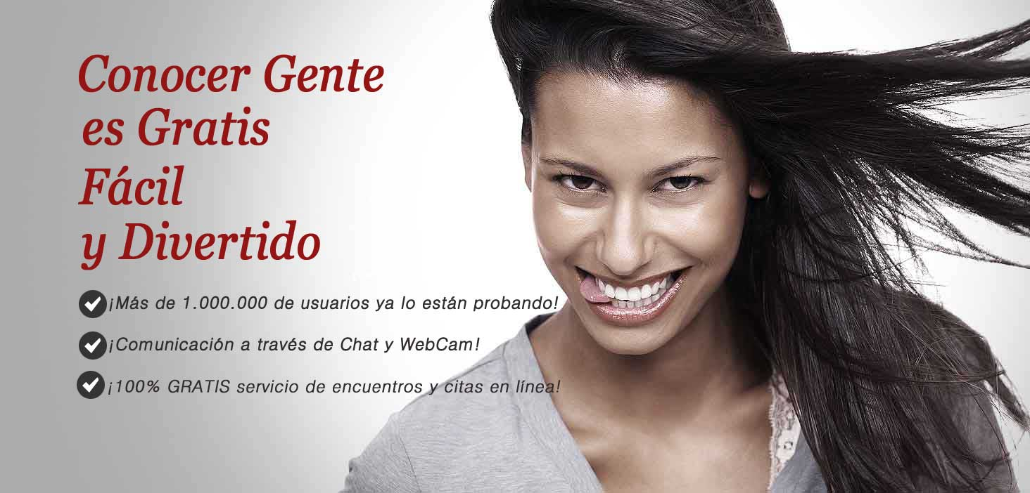 Conocer Parejas Gratis Mulheres Maduras Amadora-34670