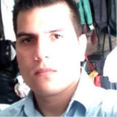 Donde Encontrar Hombres Solteros En Guadalajara Casal Bissexual Évora-45146