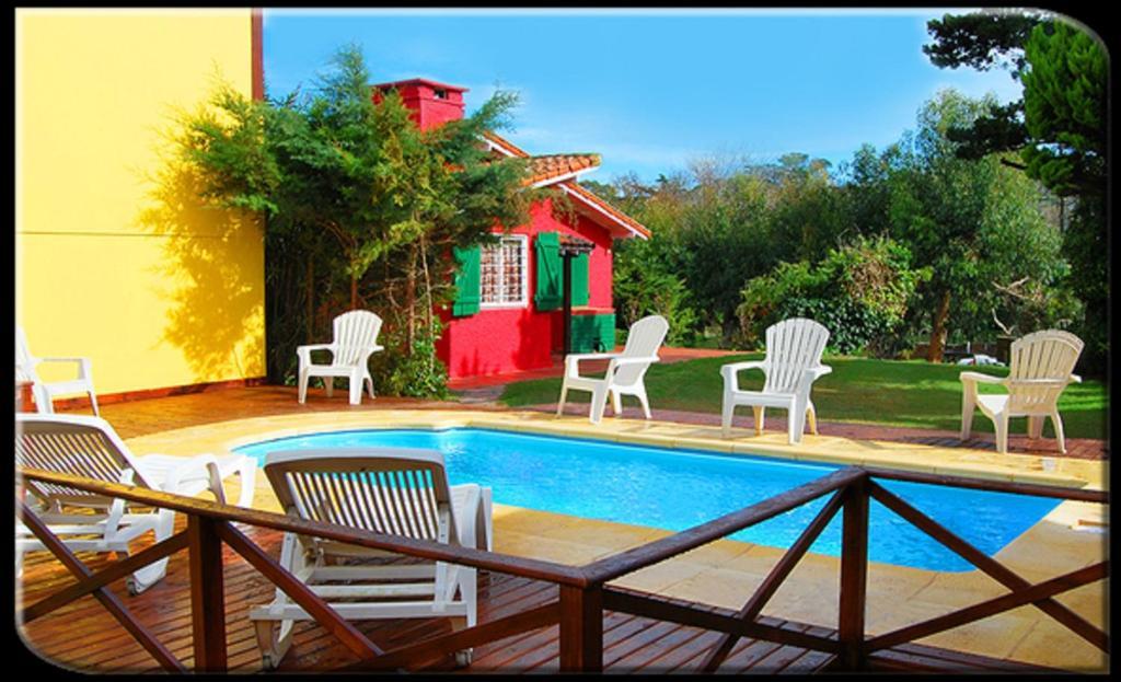 Chicas Solteras En Villa Gesell Sexy Folla Pontevedra-57850