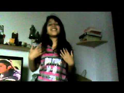 Youtube Donde Estan Las Chicas Solteras Foda No Carro Petrolina-21498
