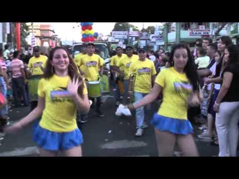 Chicas Solteras San Miguel Sexo Sem Cobrar Serra-57410