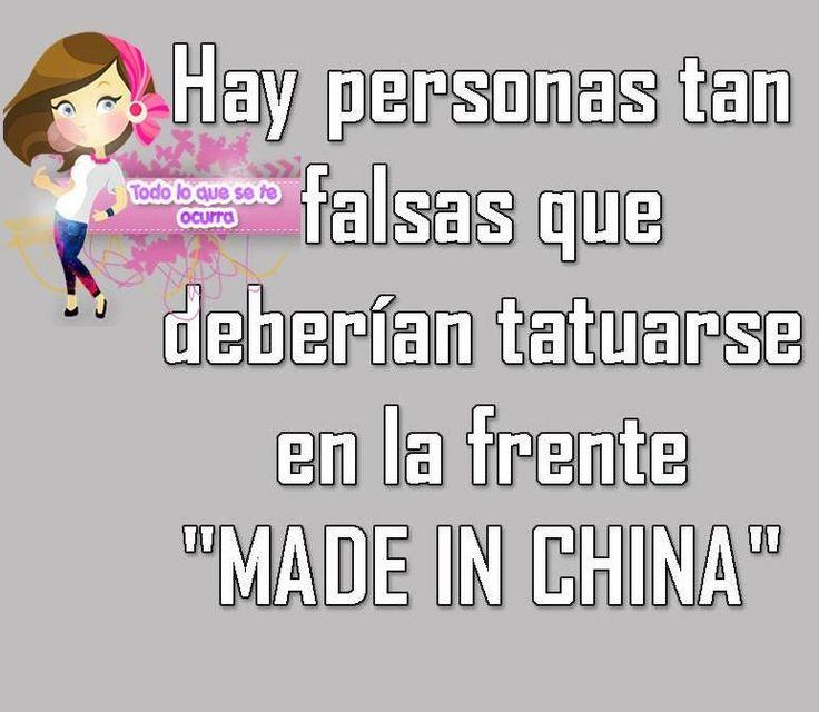 Citas Gente Vasca Duro Anal Palma-55067