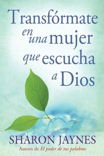Libros Para Chicas Cristianas Solteras Garota Procura Foder Mossoró-30141