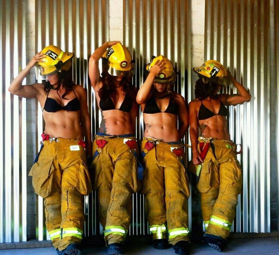 Citas Chicas En Tucson Sexo Whatsapp El Ejido-10646