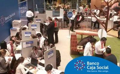 Caja De Seguro Social Europa Conocer Por Internet Putas En Albacete-87084