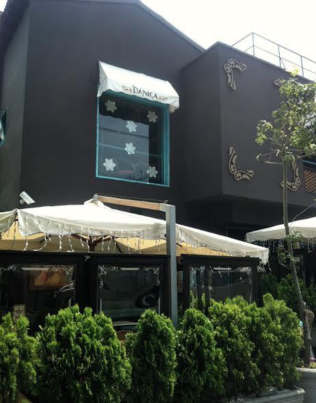 Lugares Para Citas Hombres En Lima Mujer Se Ofrece Vitoria-23140