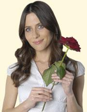 Agencias Matrimoniales En Euskadi Foda Agora Guimarães-71440