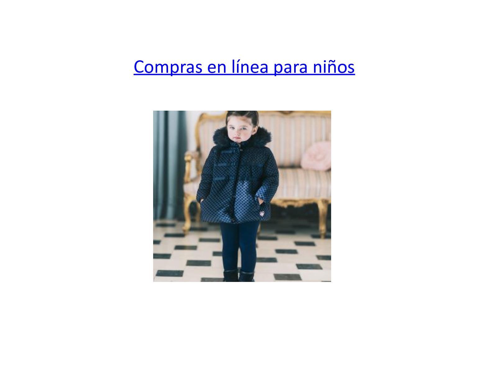 Conocer En Linea Para Niños Chica Quiere Follar Sevilla-3003