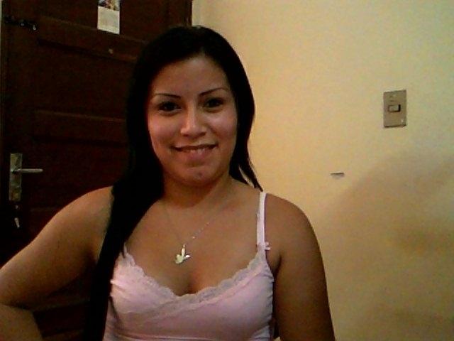 Hombre Soltero Buscando Pareja Busca Mujer Latina La Gomera-11313