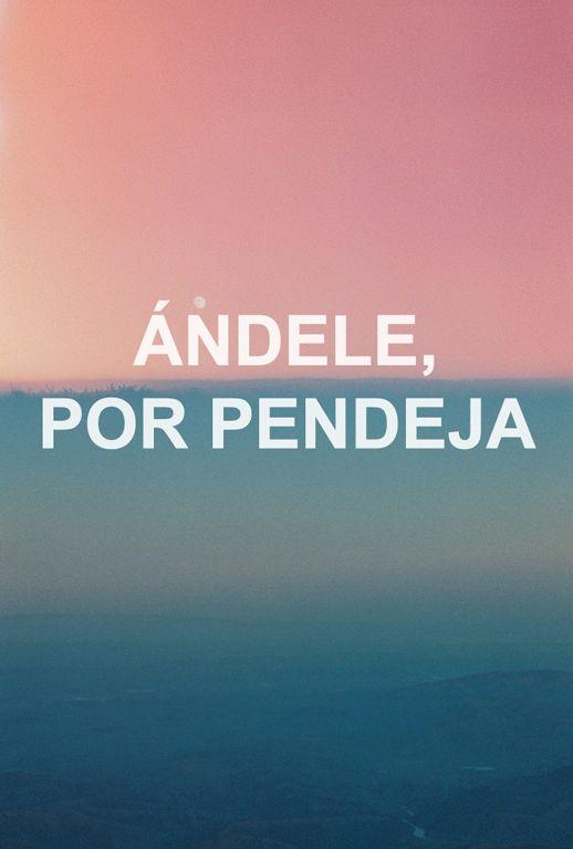 Citas Gente Huelva Xxx Mulheres Recife-22390