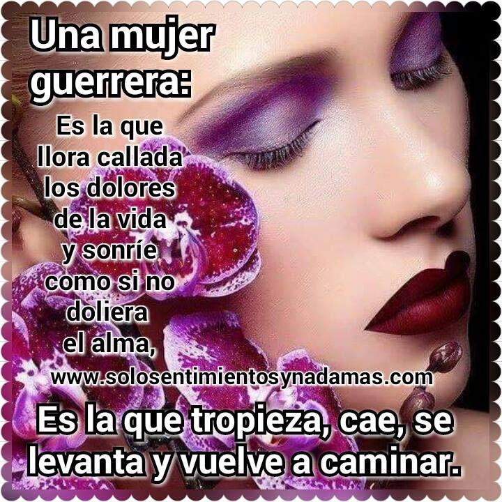 Busqueda De Mujeres Follar Ahora San Laguna-63217