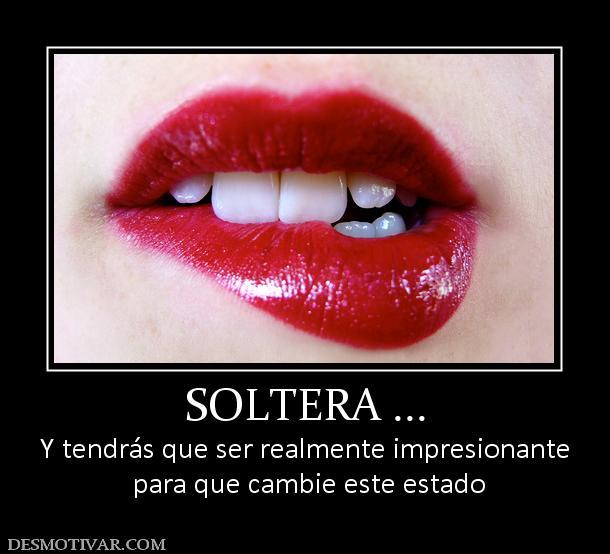 Imagenes De Una Mujer Soltera Duplex Sexo Lanzarote-24961