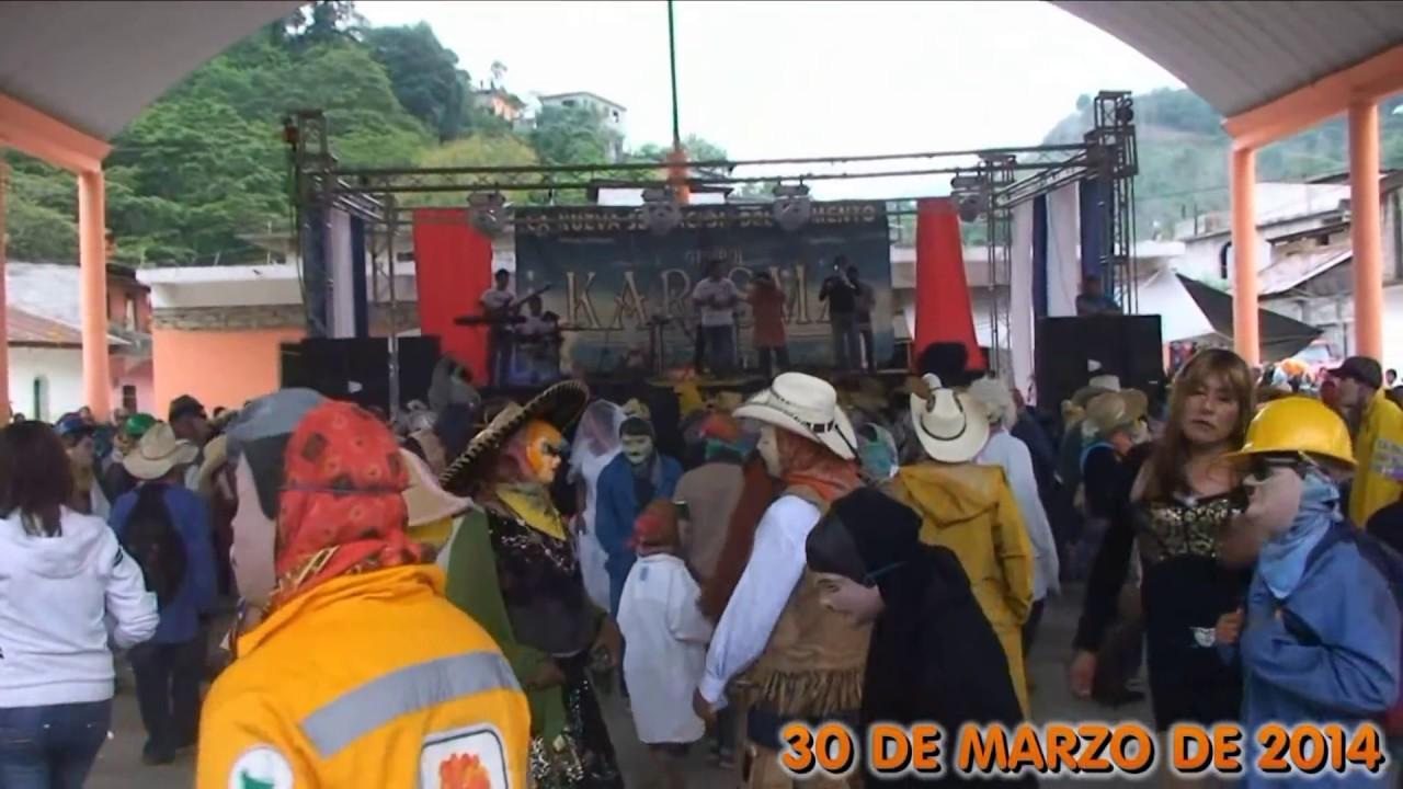 Chicas Solteras Hidalgo Quero Foder Ponta Delg-15089