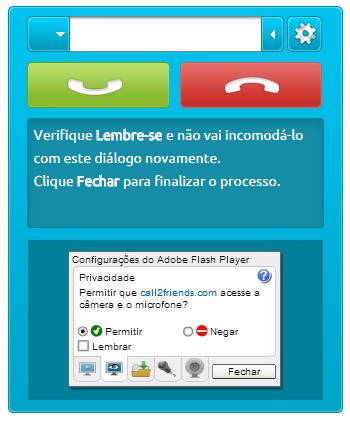 Ligar Do Pc Para Celular Gratis Xxx Meninas Viana-11060