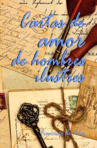 Conocer De Amor De Hombres Ilustres Quiero Follar Alcorcón-10757