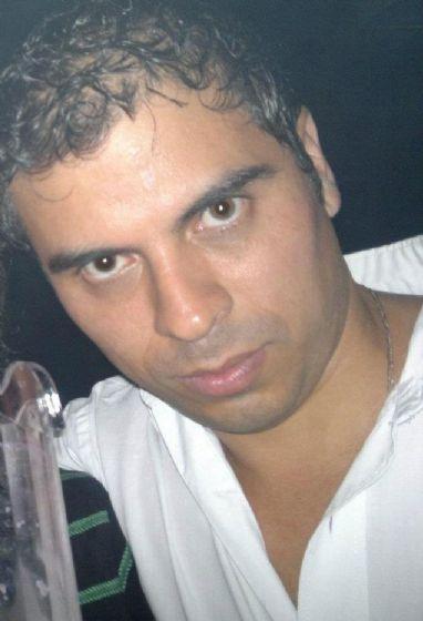 Citas Hombres En Mendoza Sexo Por Wasaq Hospitalet-46099