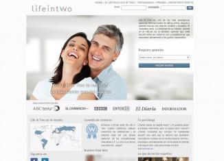 Agencias Matrimoniales Gratuitas Chica Citas Bilbao-86658