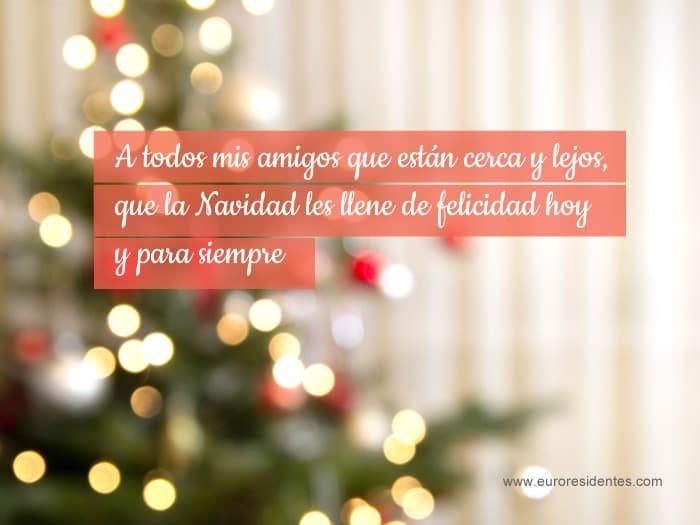 Citas Personas De Facebook Una Noche Sexo Salamanca-86617