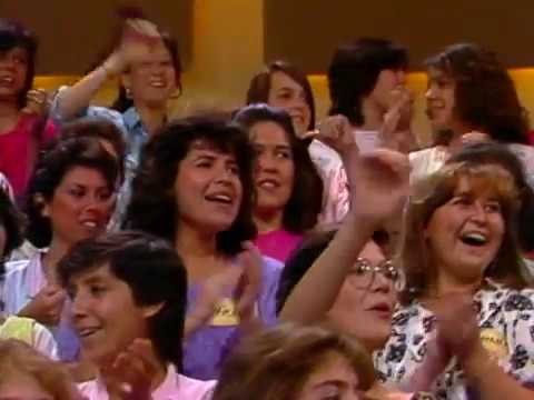 Juan Carlos Solteros Sin Compromiso Follar Mujer Palma-83881