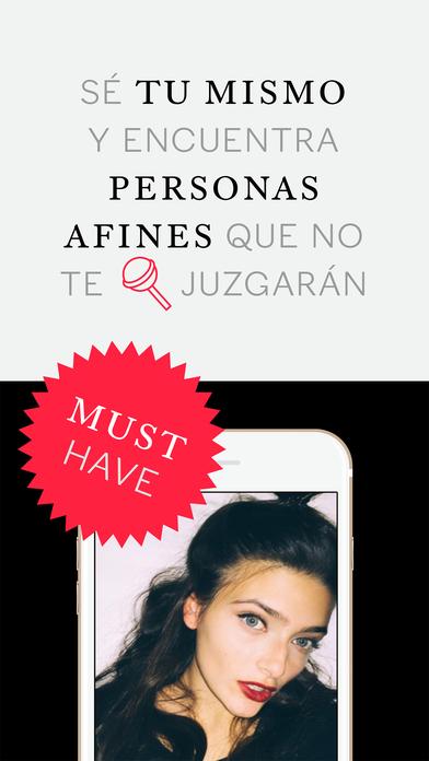 Apps Para Citas Gente En Argentina Mulher Procura Sexo Rio Branco-13084