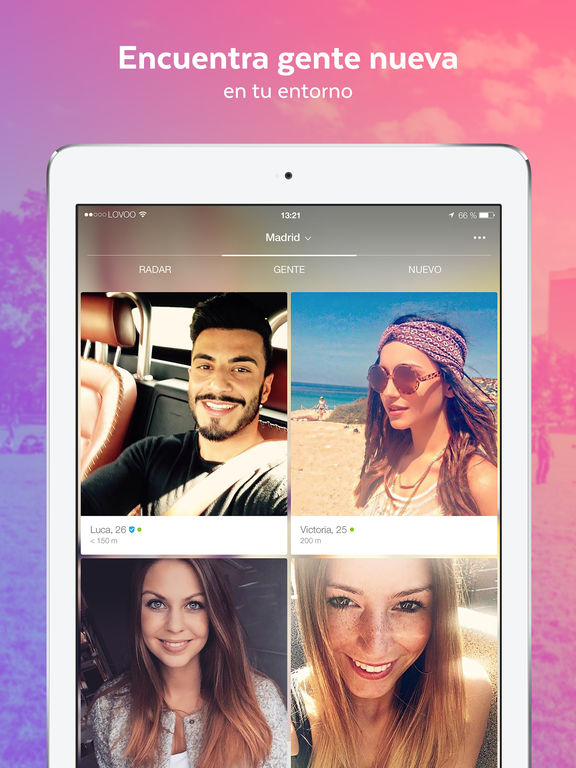 Apps Para Citas Gente Y Ligar Contatos Mulheres Campos-24546