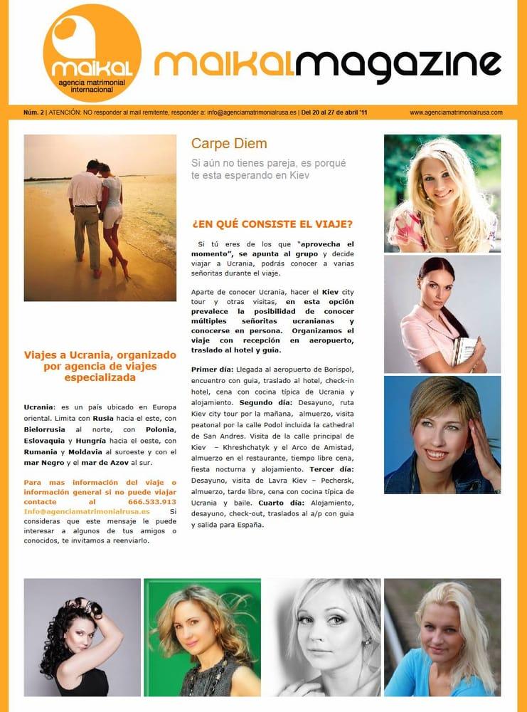 Agencias Matrimoniales Barcelona Provincia Xxx Meninas Jundiaí-63882