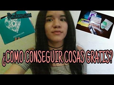 Como Conseguir Conocer Por Internet Menina Para Amizade Palmas-42670